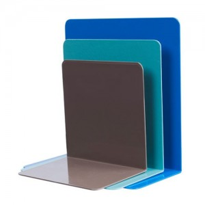 vario-bookends-blue