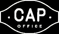 Cap Office